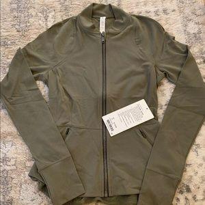 Lululemon Ease Jacket
